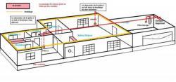 Plan3-2D.jpg