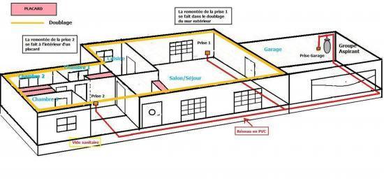 Plan3-1D.jpg