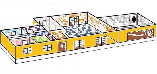 Plan3-3D.jpg