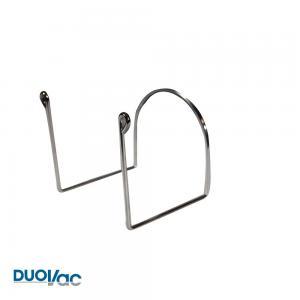 Acc 01 support flexible duovac 01