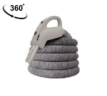 C 04 flexible trc 03 jpg