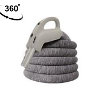 Flexible On/Off poignée courbée - 9,10m - BRP-30