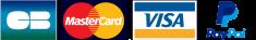 Cb visa mastercard logo 1
