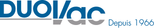 Duovac Vente/Installation d'Aspiration Centralisée et Accessoires