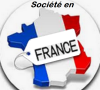 Logo france 1