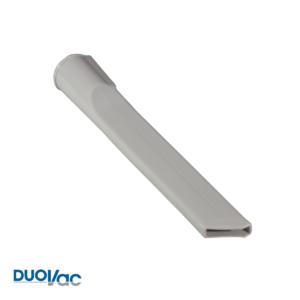 Outil plat gris duovac acc 17 c gy 01 300x300