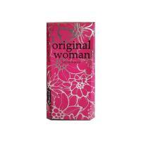 Parfum Original Woman