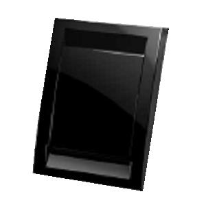 Prises noire1