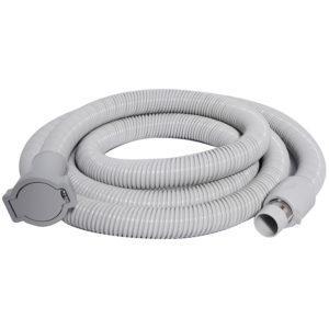 Ralonge de flexible electrifie 3 70m 1
