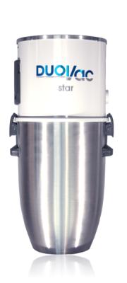 Star 600x600