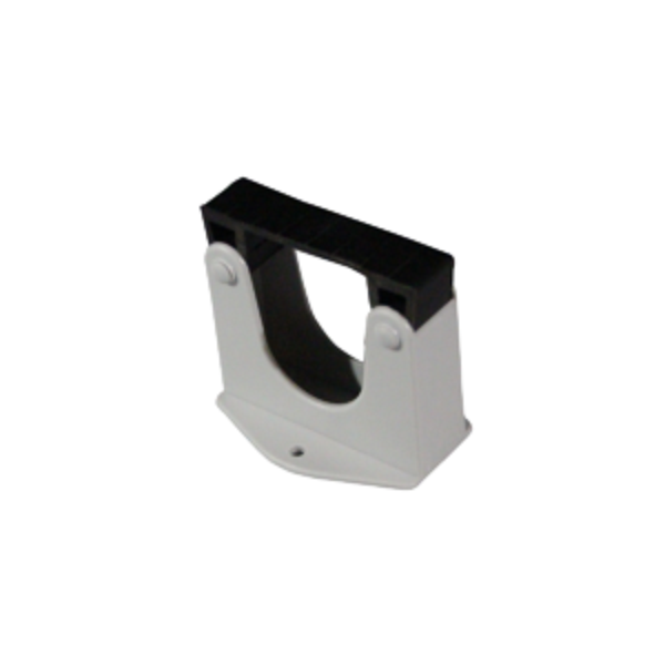 Support a manchon telescopique gris duovac acc 79 gy 300x300