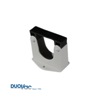 Support de tube télescopique - ACC-79