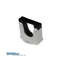 Support de tube télescopique - ACC-79