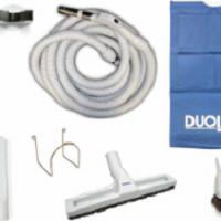 Trousse d'accessoires de luxe - TIP-30
