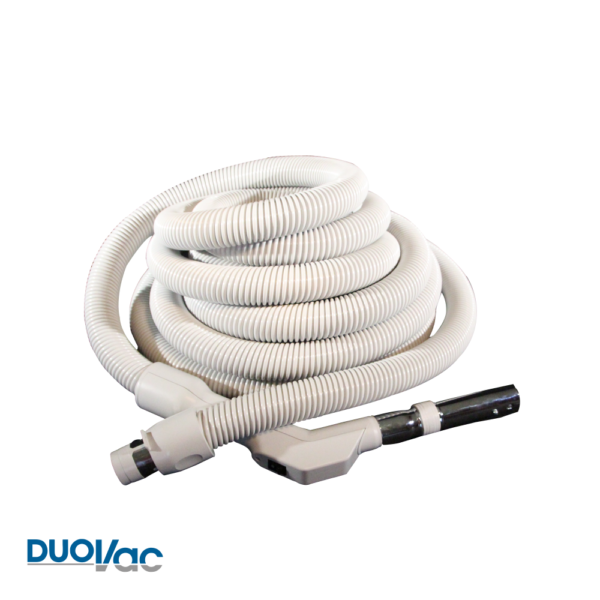 Tuyau flexible daspiration bip 25 01 600x600