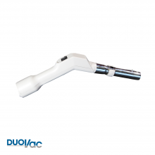 Tuyau flexible daspiration bip 25 06